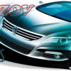 Запчасти кузова и автооптика к иномаркам, б/у и новые запчасти