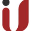 Портал infoUA.BIZ — Компании, товары и услуги Украины