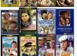 Советские фильмы онлайн