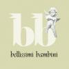 Bellissimi Bambini – интернет-магазин детской одежды и обуви из Италии.