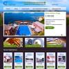 Продажа элитной недвижимости на острове Мадейра