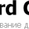 ООО Конкорд Компани