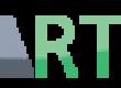 Интернет-гипермаркет альтернативных источников энергии smart-eco.com.ua