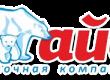 Молочная Компания «АЙС»