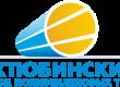 Актюбинский завод полиэтиленовых труб