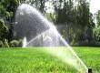 Автоматические системы полива (Автополив)
