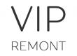 VIP-Remont