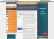 Программы для раскрутки и продвижения сайтов