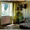 Гостиница в Анапе \»Уютный Дом\»