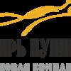 Меховая компания \»Сибирь Пушнина\»