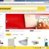 Интернет-магазин охранной и пожарной сигнализации