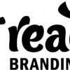 Дизайн-студия \»Get ready!\» | Брендинг и визуальные коммуникации