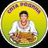 Куриное и индюшиное мясо оптом от украинского производителя