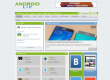 Android LIV —  Актуальные Android новости, приложения и игры на Android, общение на форуме