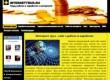 Интернет труд — сайт о работе и заработке