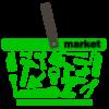 Товары для строительства и ремонта Тип-топ маркет