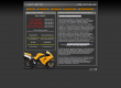 Срочный выкуп мотоциклов и мототехники