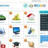 Каталог сайтов — AddSite.Pro