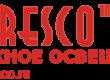 Компания Alfresco