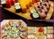 Суши Маг Брянск магазин японской кухни с доставкой