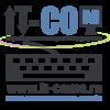 Компьютерная онлайн помощь — IT-Com