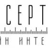 Киевская дизайн студия интерьеров-Conception