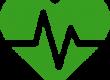 Реабилитационный центр «АГАТ» — Лечение и реабилитация наркозависимых и алкозависимых