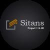 Sitans — проект 1-9-90
