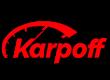 Интернет магазин автозапчастей Karpoff