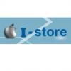 Запчасти и комплектующие на IPhone и IPad