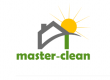 Master-Clean — уборка и клининговые услуги