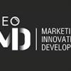 SEOMID — индивидуальные курсы по раскрутке сайтов