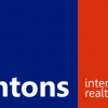 Ashtons International Realty