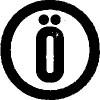 Интернет-магазин авангардной моды в Пензе