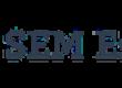 SEO-продвижение, оптимизация и раскрутка сайтов