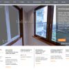 Утепление и отделка лоджий и балконов