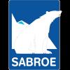 Sabroe — компрессорное оборудование