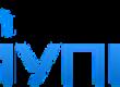 МУПИ — международный университет профессиональных инноваций