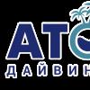 Дайвинг-клуб Атолл