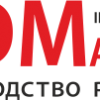 Производственная компания ADMarket