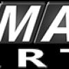 V-Max Parts