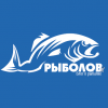 Рыболов — всё о рыбалке