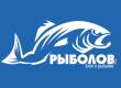Рыболов — сайт о рыбалке