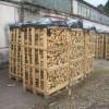 ГАРДИКА — продажа и доставка твердого топлива, агрокормов, органических удобрений, пластиковых емкостей