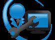 Ремонт компьютеров и установка программ онлайн
