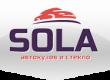 Автосервис «Sola»